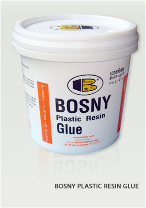 bosny.com : R.J London Chemical Co., Ltd. we are leader in spray paint ...